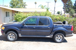 shadow_crawler 2003 Ford Explorer Sport Trac