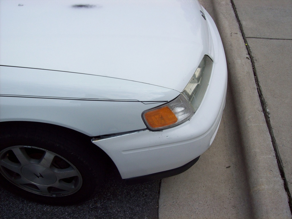 Another twill252 1995 Honda Accord post... - 12524272