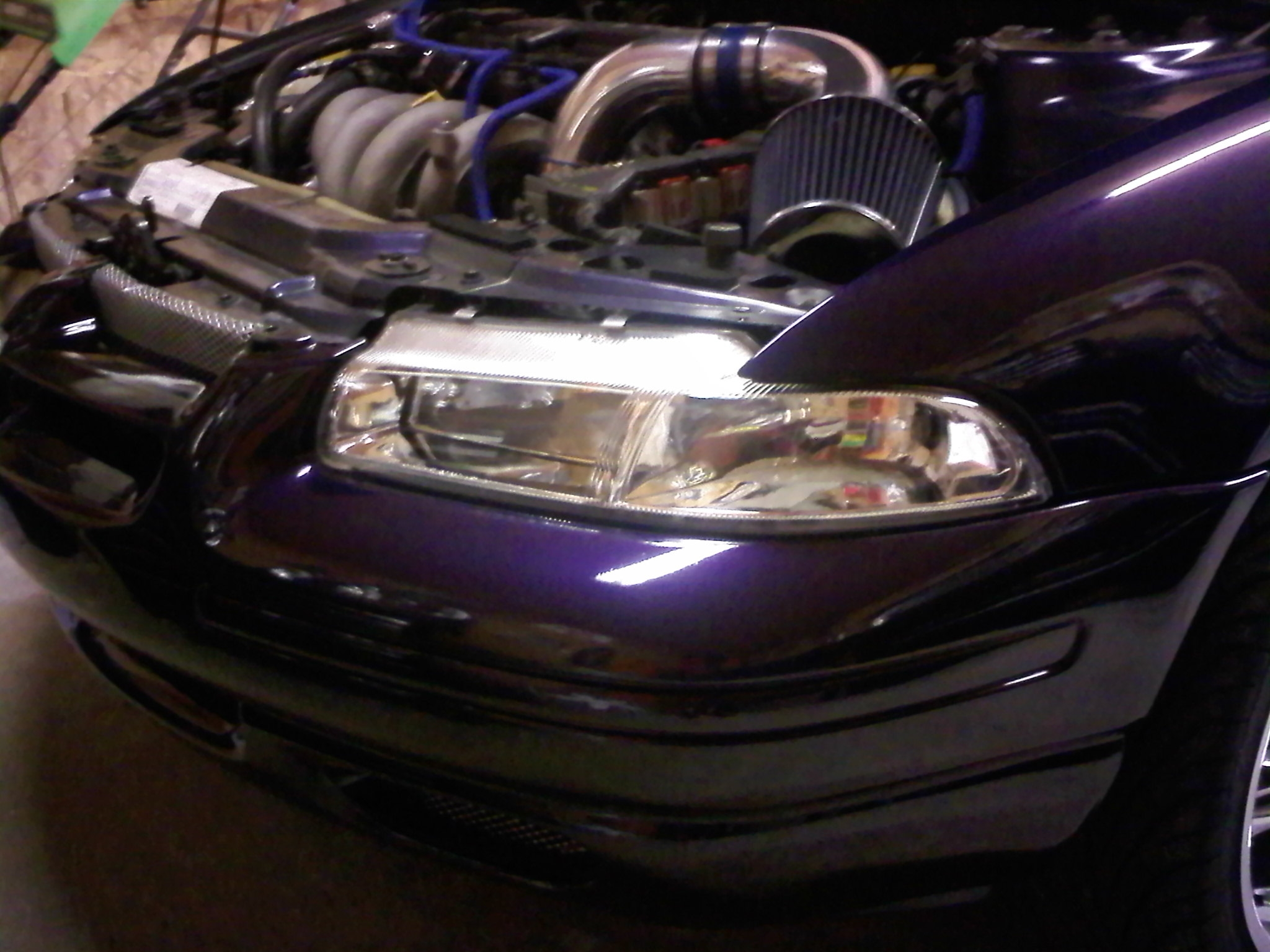 Another chrismp91 1998 Dodge Stratus post... - 12529461