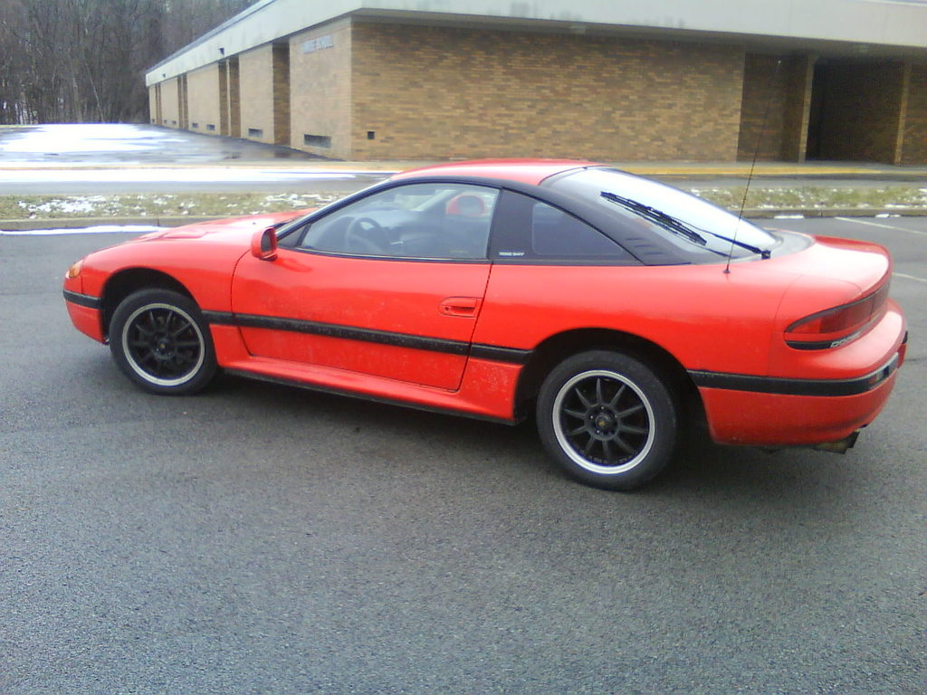 Inflam52 1991 dodge stealth 32273430004_large