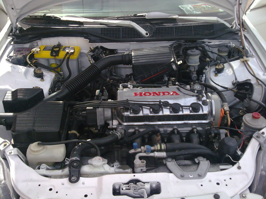 Another AkOnErZ 1998 Honda Civic post... - 12530446