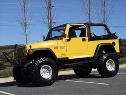 ValonDs 2004 Jeep Wrangler