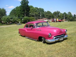 idgas444 1950 Buick Special