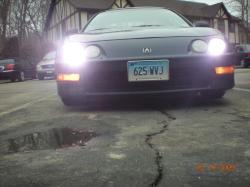 streetkrazy05s 1998 Acura Integra