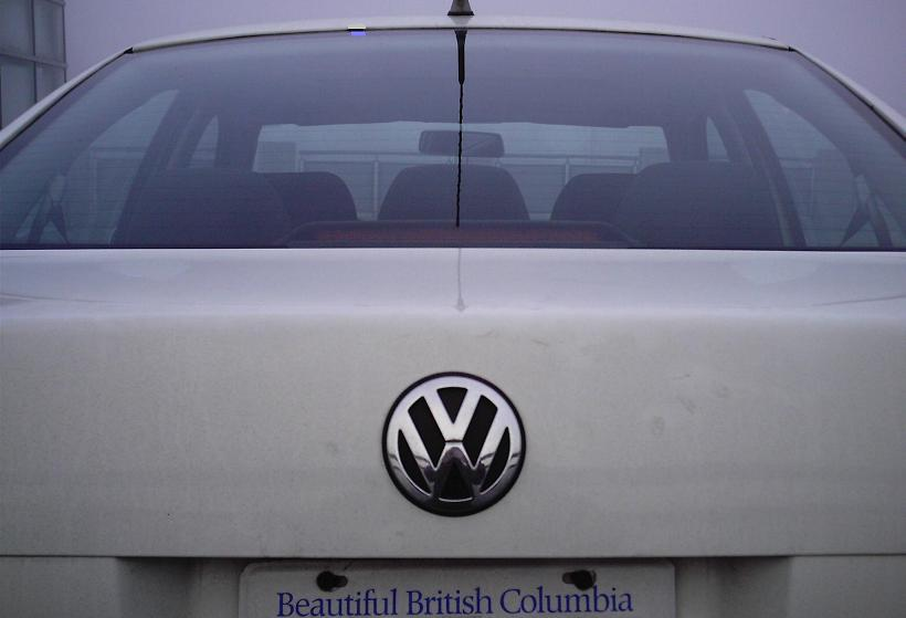 Another Mannysworld09 2000 Volkswagen Jetta post... - 12541219