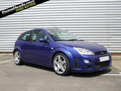 jayukrss 2002 Ford Focus
