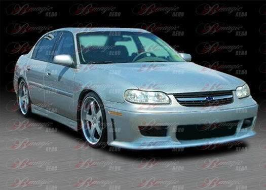 aitracing 2001 chevrolet malibu specs photos. Black Bedroom Furniture Sets. Home Design Ideas