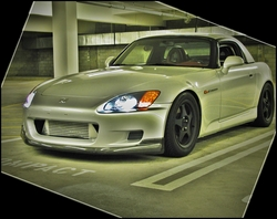 Blue_Eye_Willies 2002 Honda S2000