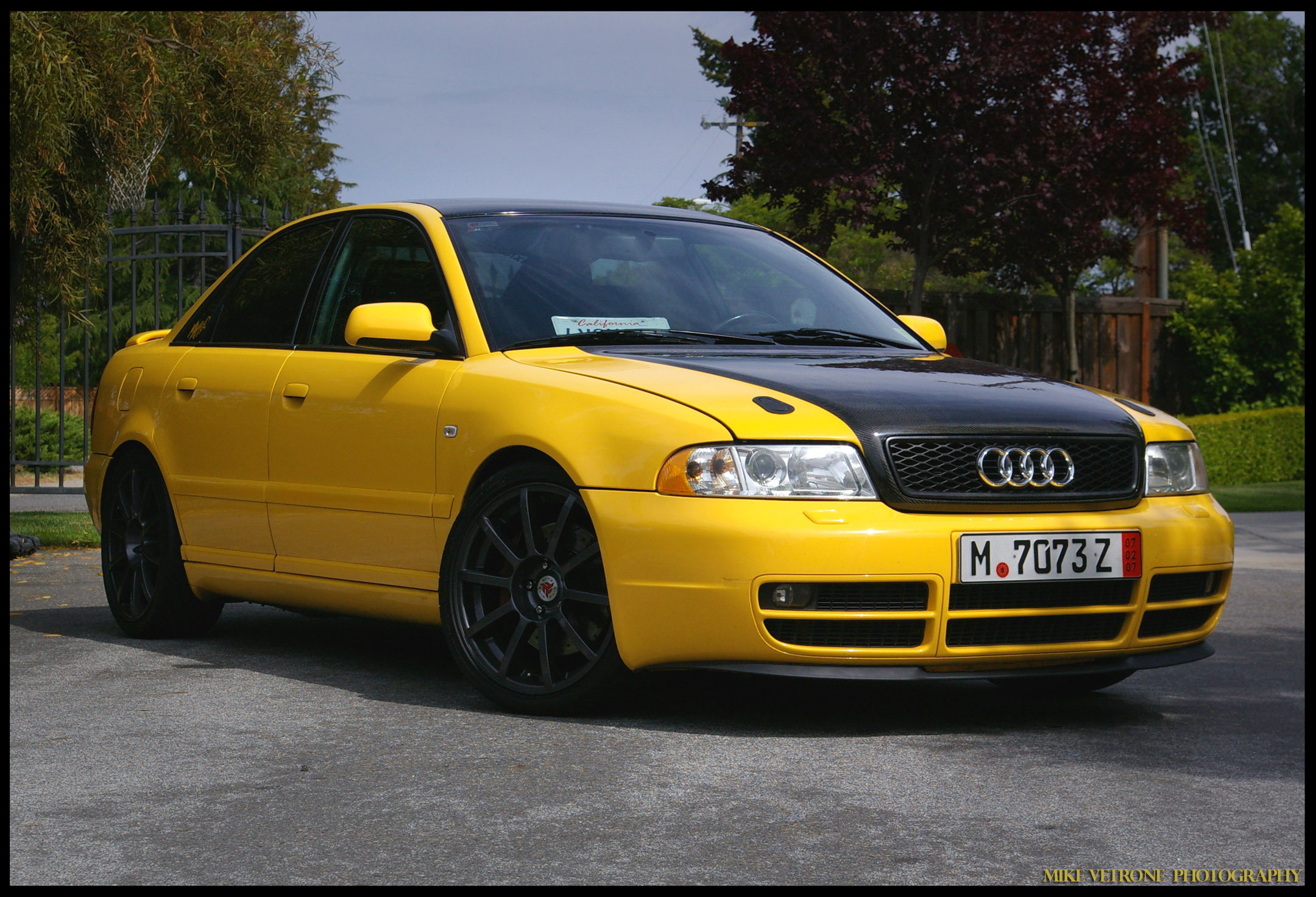Washyourrhands Audi S Specs Photos Modification Info At - 2002 audi s4