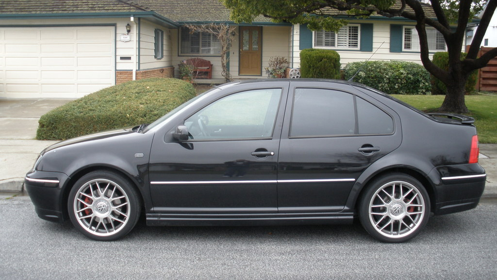KevinMH 2005 Volkswagen Jetta Specs, Photos, Modification Info at CarDomain