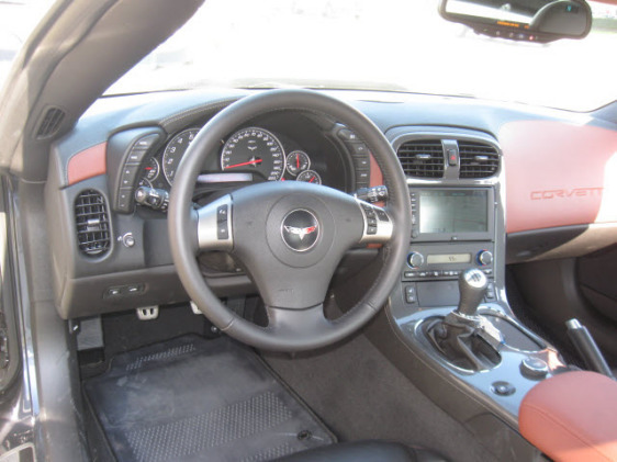 Another ssdriver09 2003 Audi A6 post... - 12552381