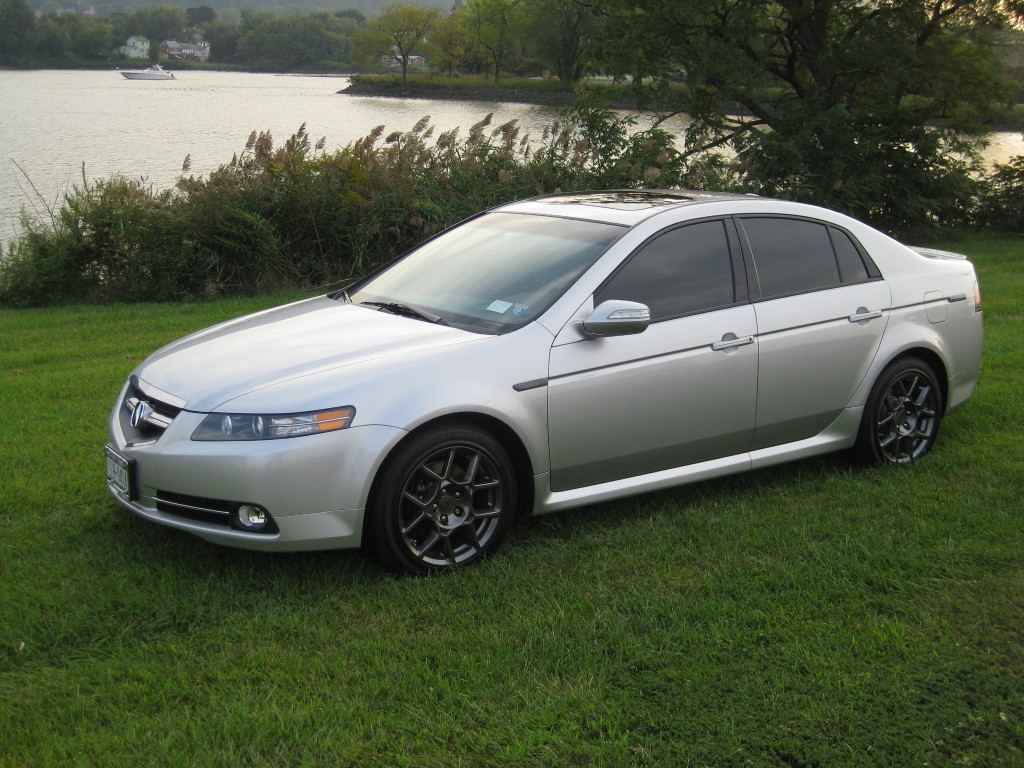 maddogs243 2008 acura tl specs photos modification info at cardomain