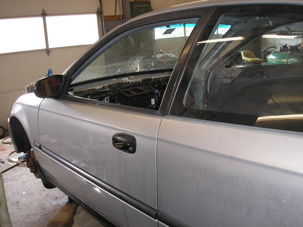 1997_honda_hatch 1997 Honda Civic 12562151