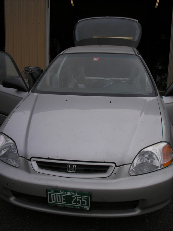 1997_honda_hatch 1997 Honda Civic 12562154