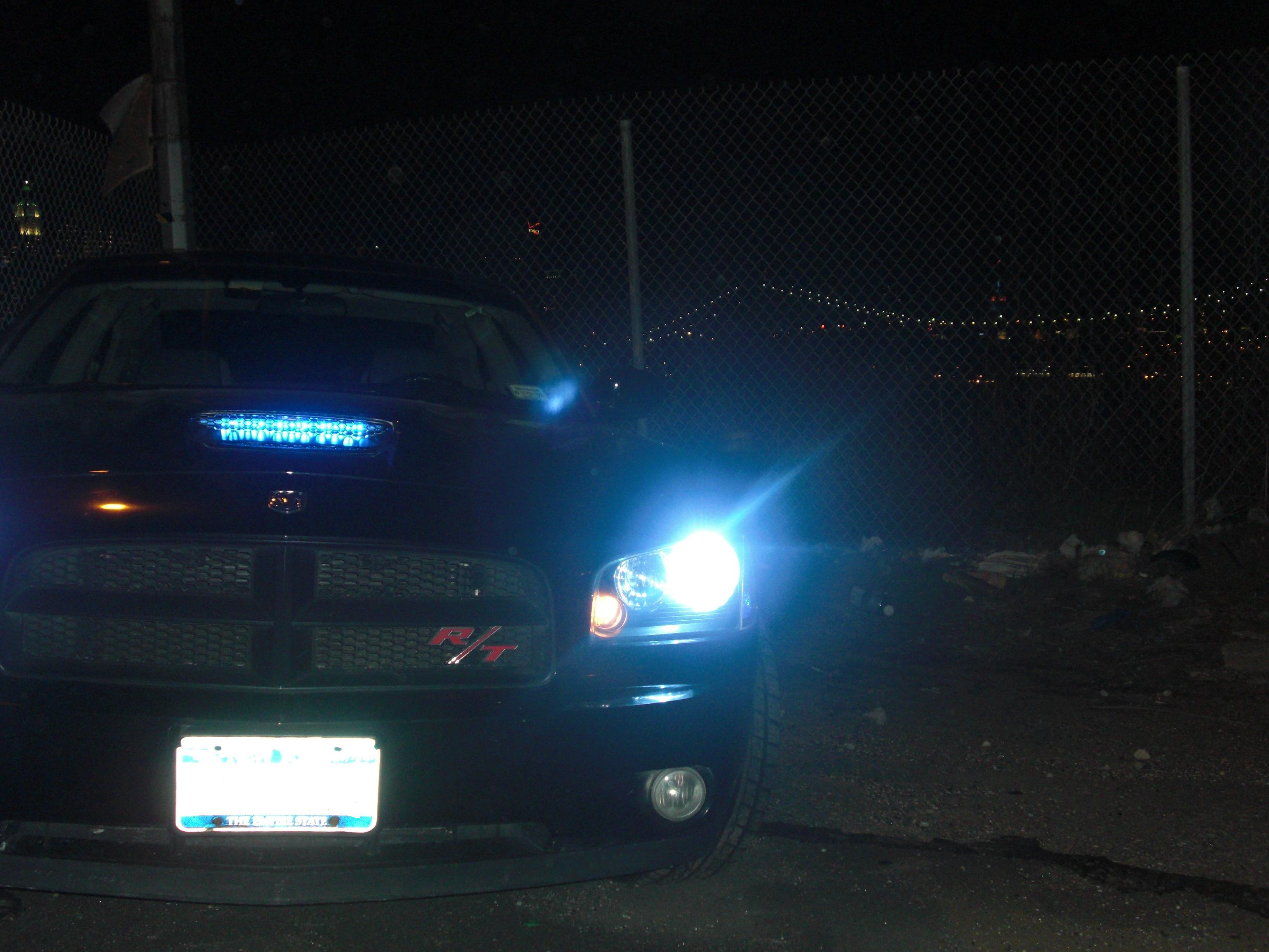 prmale 2006 Dodge Charger 12568609