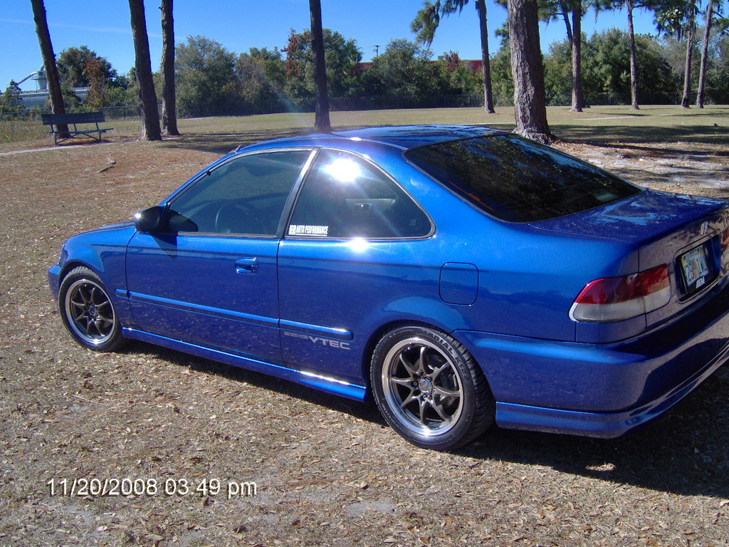 features mr photo ss mugen lip impp image si honda clean o civic type gallery front