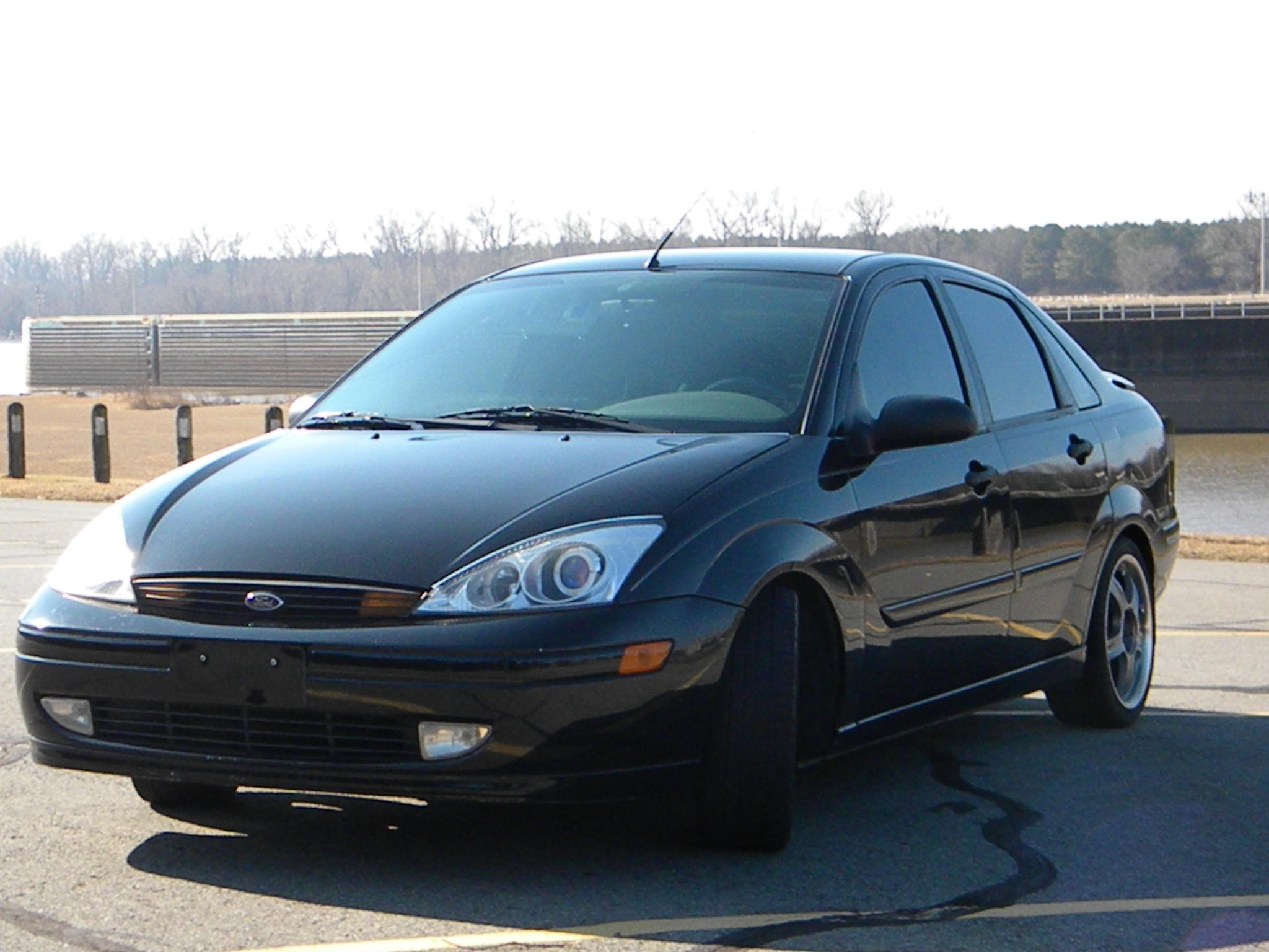 01 focus zts 2001 ford focus specs photos modification info at cardomain. Black Bedroom Furniture Sets. Home Design Ideas