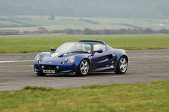 eyeball13 1998 Lotus Elise