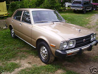 THEsuperboosted 1977 Toyota Corona 12582614