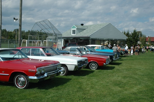 redmopar 1966 Plymouth Valiant 12689200