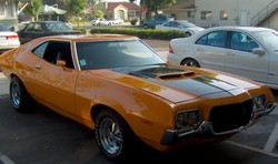 03_cobra_coupes 1972 Ford Gran Torino