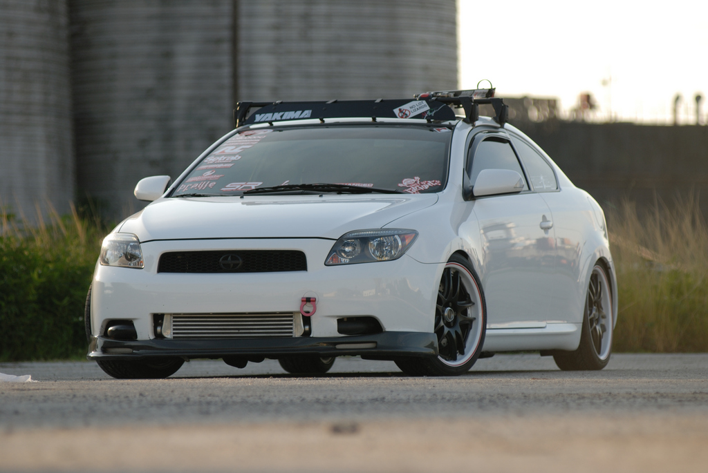 hook up your scion tc We have the largest selection of scion tc parts and accessories lowest price guarantee on all products shop now.