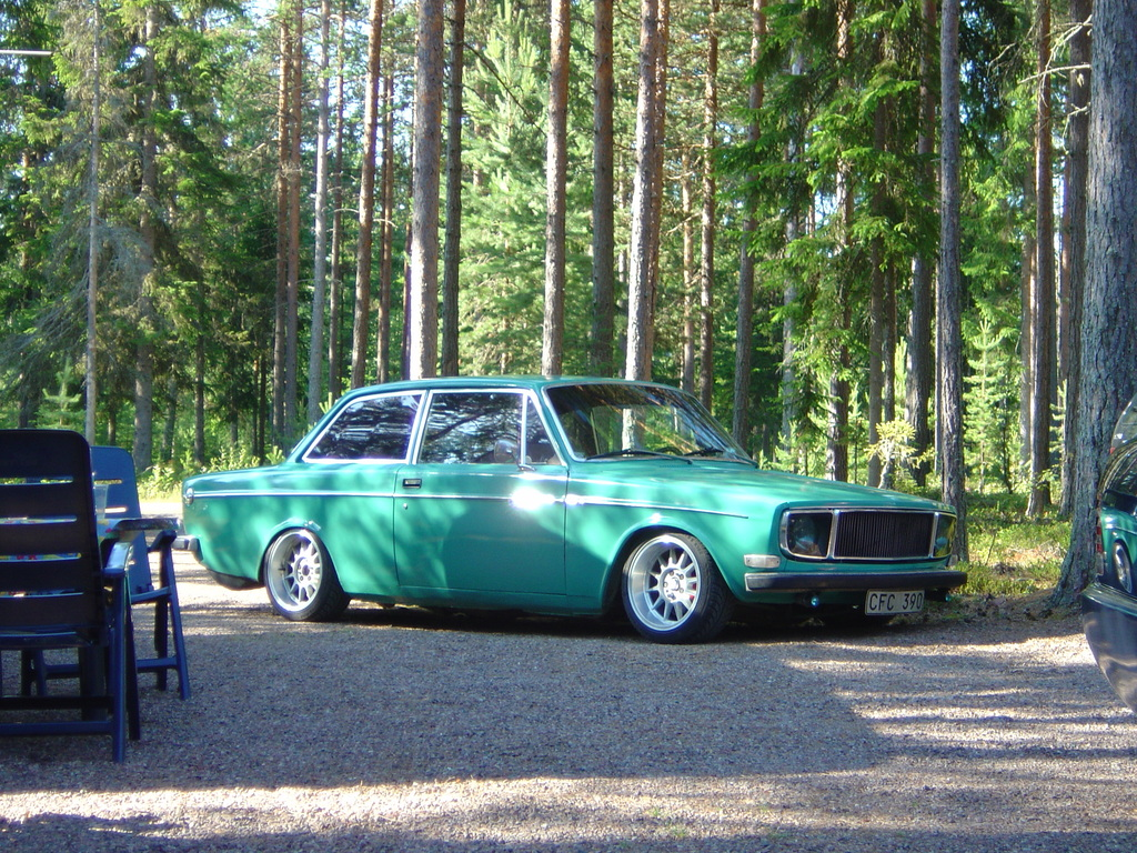 inma's blog: volvo 142 deluxe volvo 164 i have some suggestions