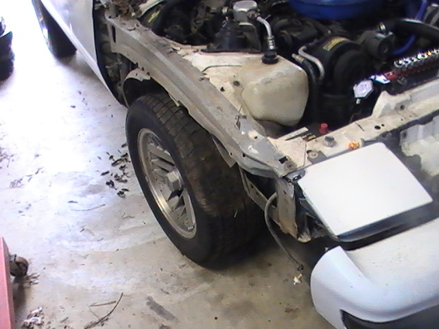 Another white_formula 1988 Pontiac Firebird post... - 12584270