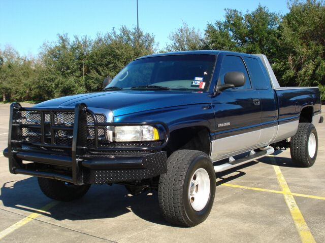 dieselkid4 2002 dodge ram 1500 regular cab specs photos modification info at cardomain. Black Bedroom Furniture Sets. Home Design Ideas