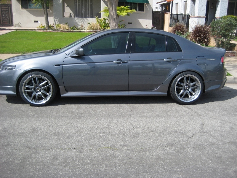 sean94z 39 s 2004 acura tl page 2 in city of angels ca. Black Bedroom Furniture Sets. Home Design Ideas