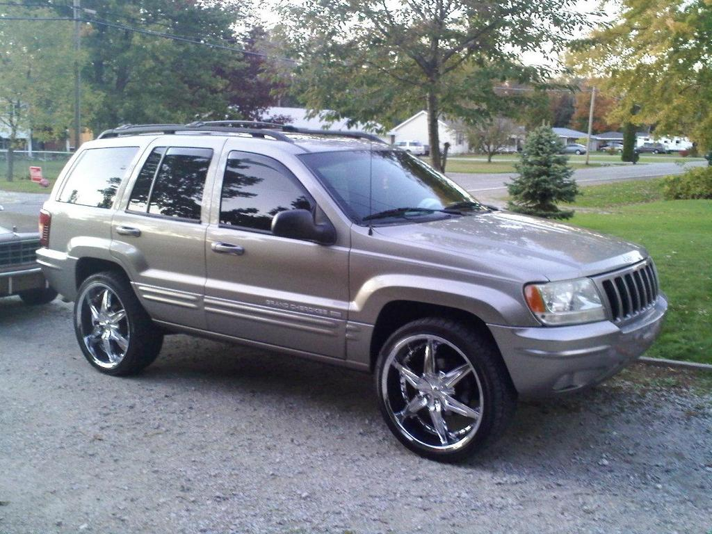 ... Marsh20 1999 Jeep Grand Cherokee 32368850003_large