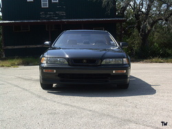 enzofan2006s 1991 Acura Legend