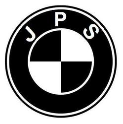 joepogss 1995 BMW 7 Series