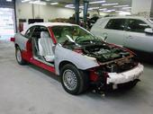 Another SweetEvil963 1999 Chevrolet Cavalier post... - 12610572