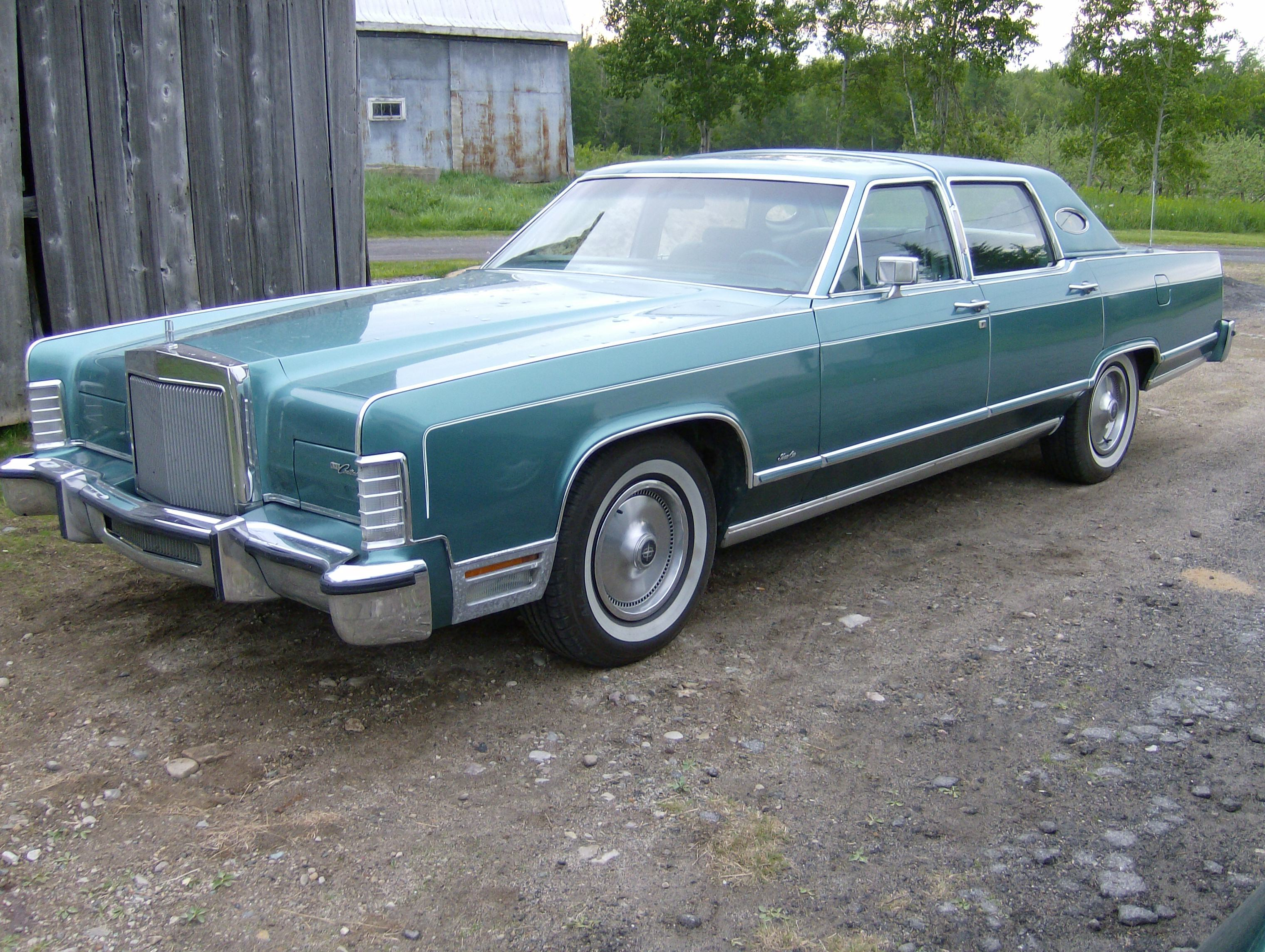 city in auction window lincoln sold sale car new size for full item town january