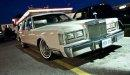 zook4life 1988 Lincoln Town Car