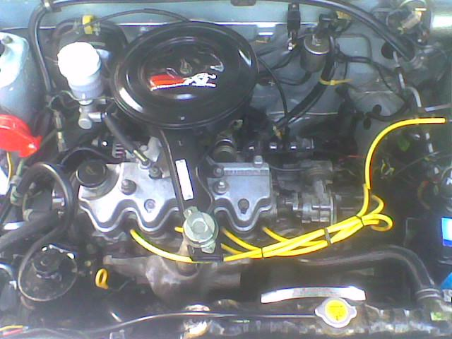 Another sunnychand7611 1992 Nissan Sunny post... - 12730470
