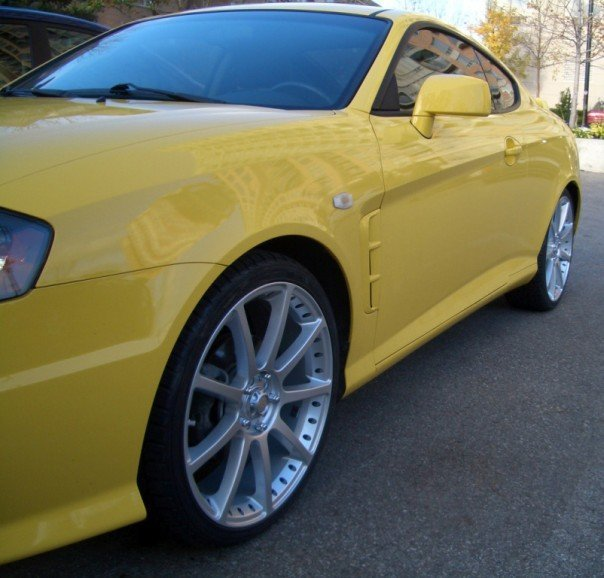 drnocdn 2006 hyundai tiburon specs photos modification. Black Bedroom Furniture Sets. Home Design Ideas