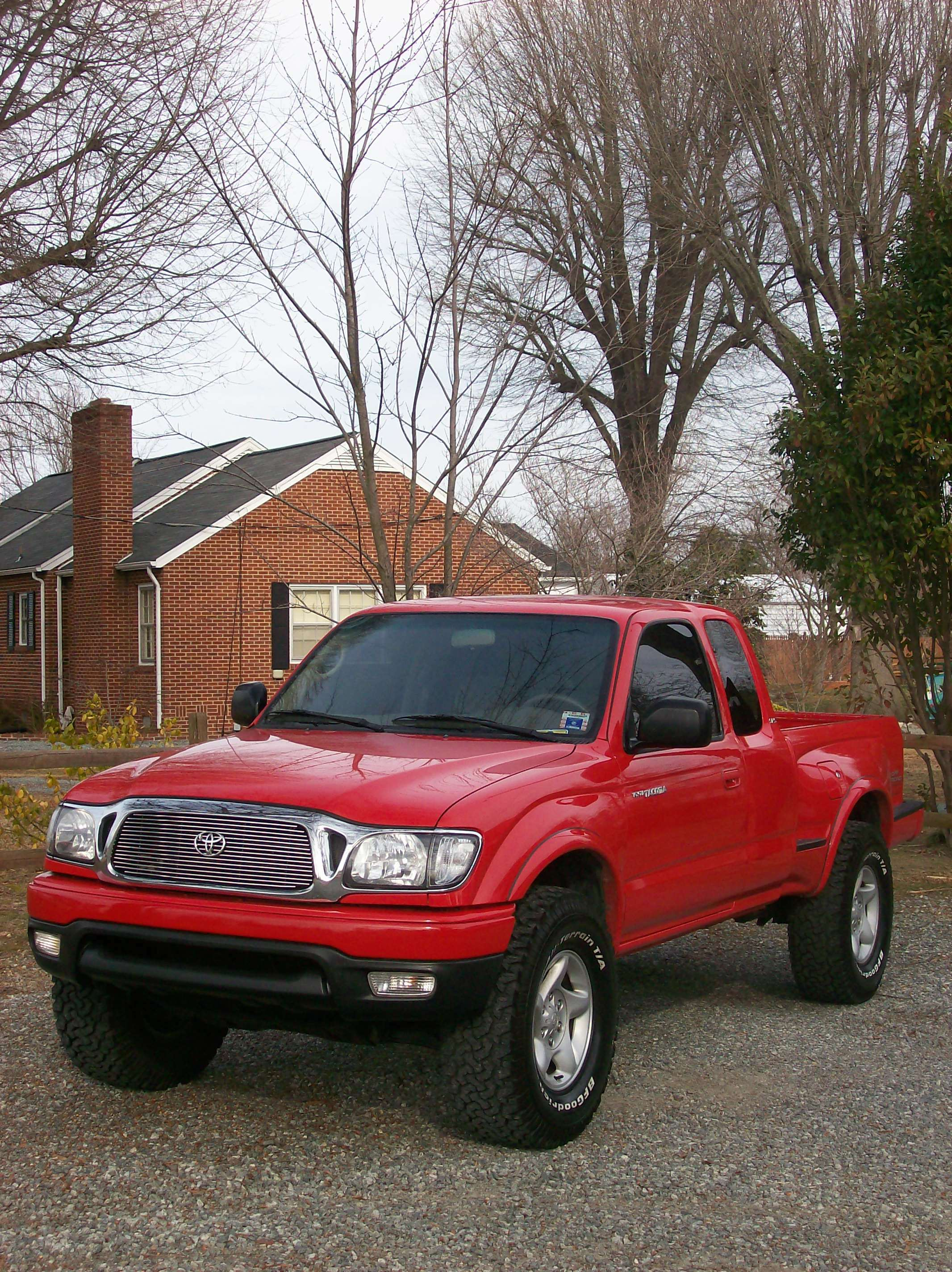 jbtoyotatacoma 2002 toyota tacoma xtra cab specs photos modification info at cardomain. Black Bedroom Furniture Sets. Home Design Ideas