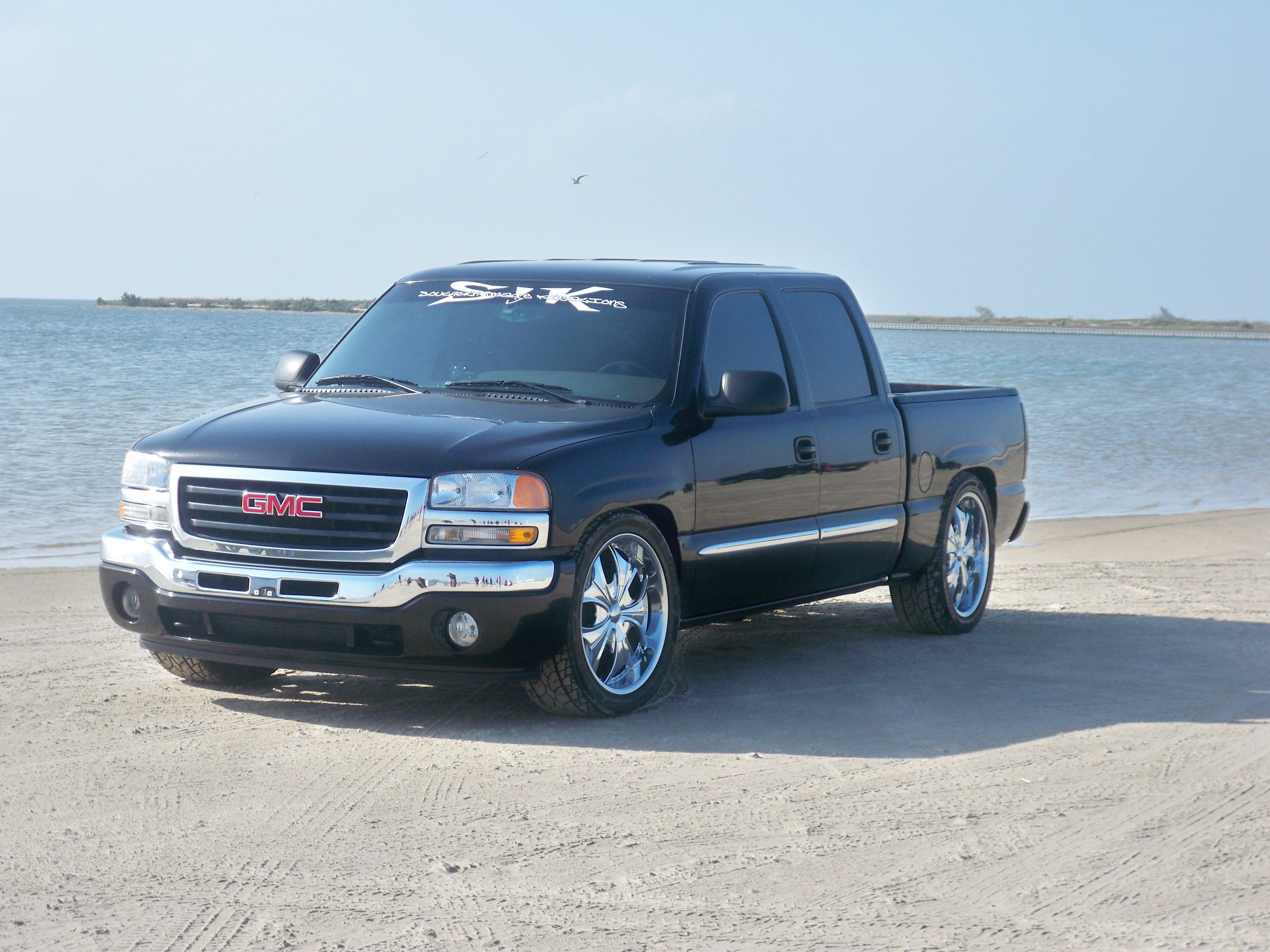 new gmc loans ogden financing and cars for used get a mcallen trust bert auto chevrolet