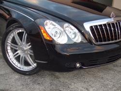 LION_MOTORING 2008 Maybach 57