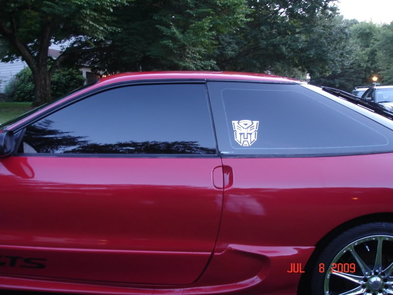 The_Red_Demon 1997 Ford Probe 12625737