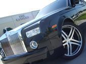 LION_MOTORING 2006 Rolls-Royce Phantom