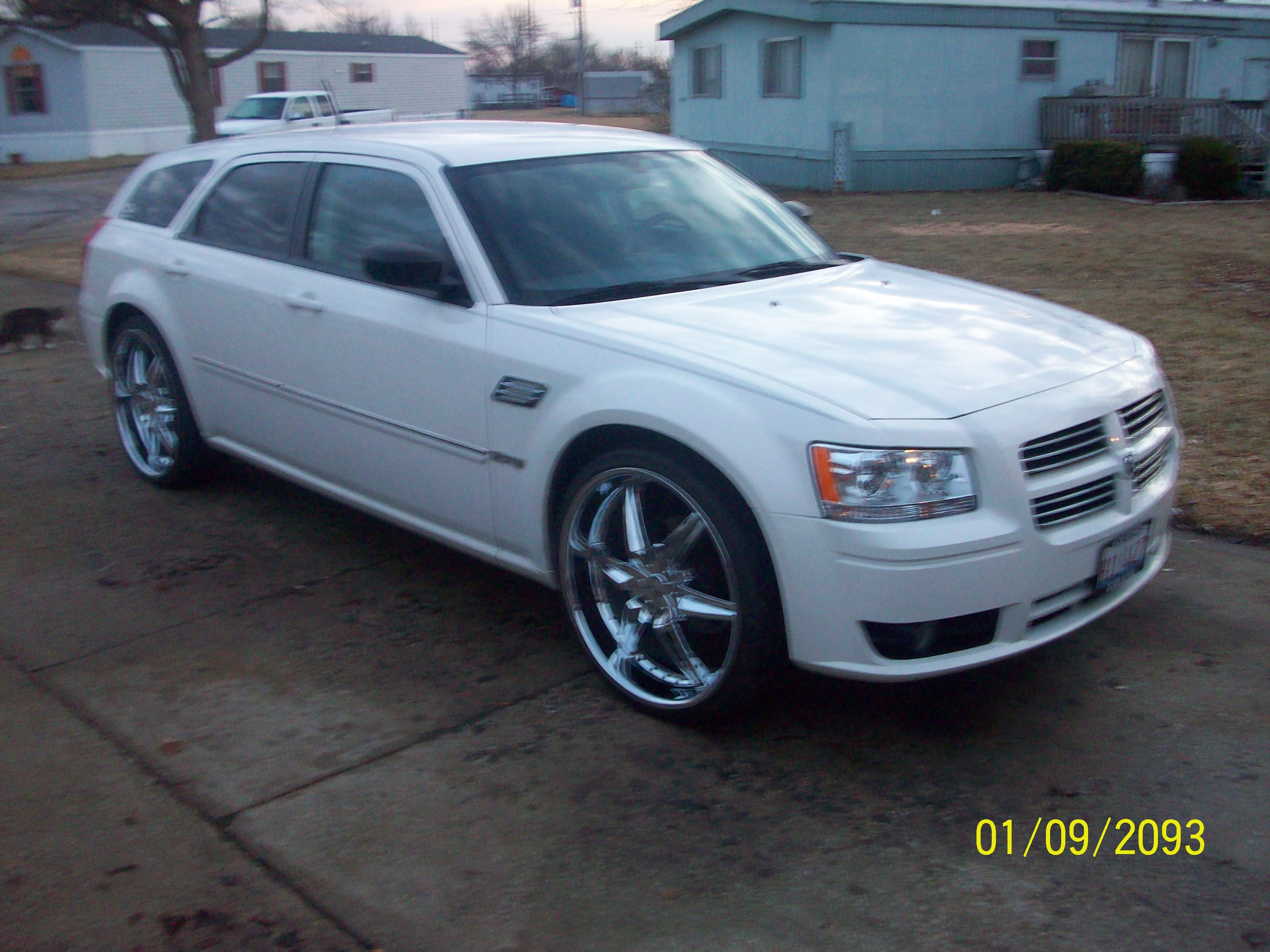showing selection an dodge specs for image magnum images your reviews and csl dp t sxt have amazon com vehicles don we