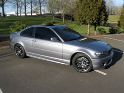 2004 BMW 3 Series 330Ci Coupe 2D Page 2 - View all 2004 BMW 3 Series ...