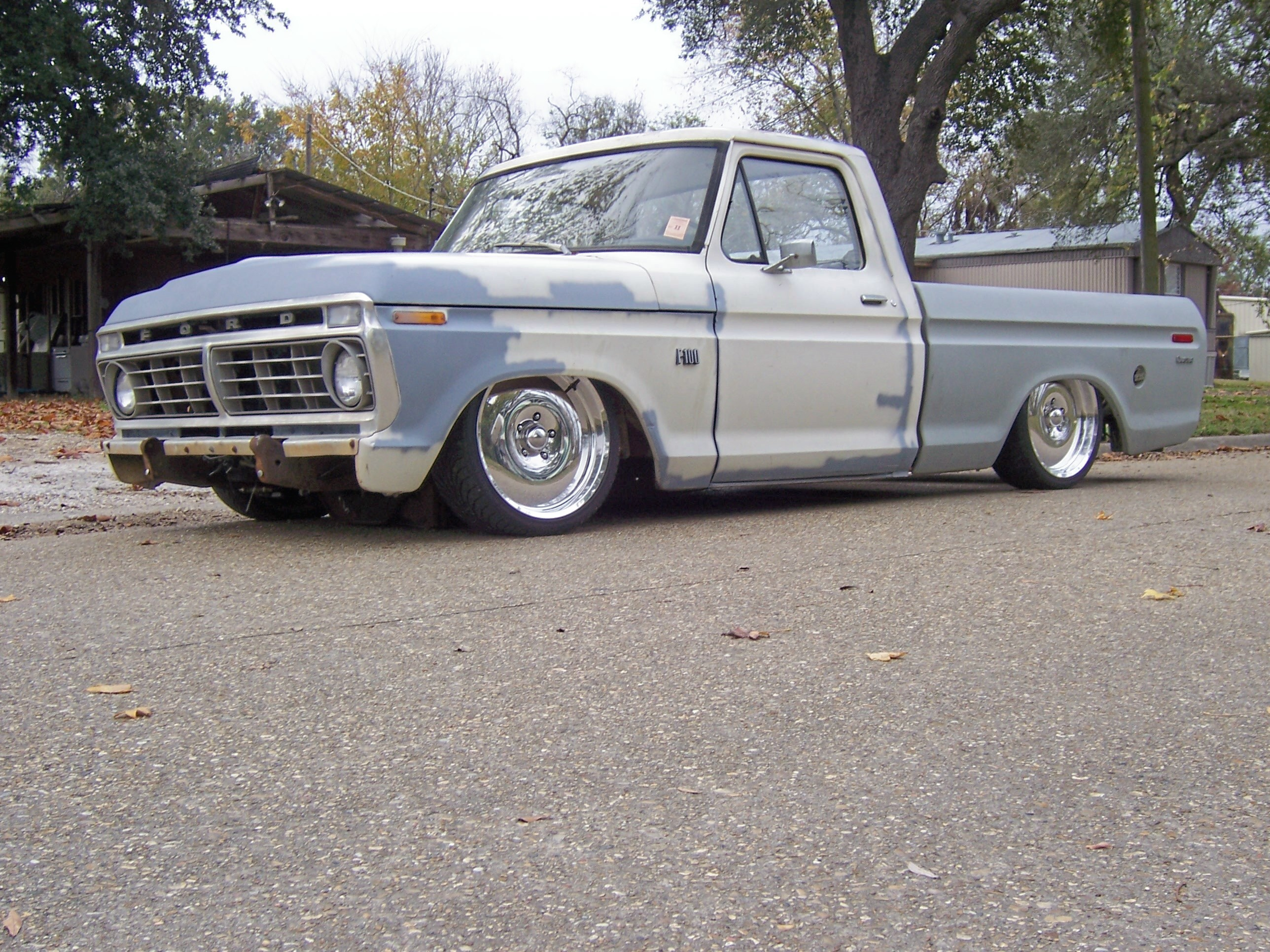 lacntryboy 1976 ford f150 regular cab specs photos modification info at cardomain. Black Bedroom Furniture Sets. Home Design Ideas