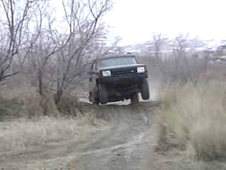 Another Jake_ak_cent 1996 Land Rover Discovery post... - 12632814