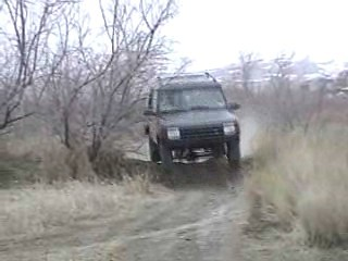 Another Jake_ak_cent 1996 Land Rover Discovery post... - 12632816