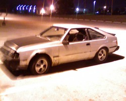 slickmark07s 1984 Toyota Celica