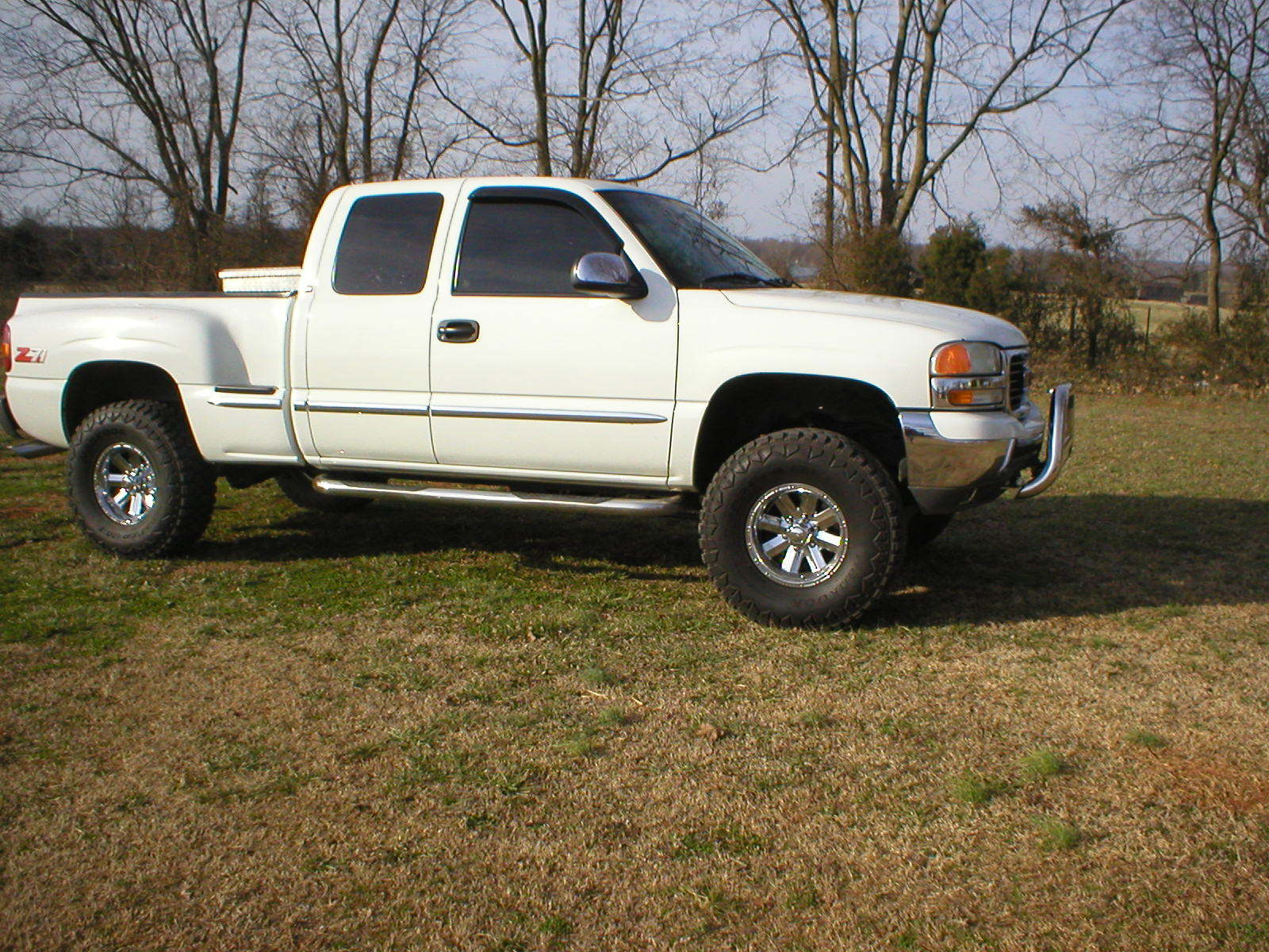boggin4lyfe 2000 gmc sierra 1500 extended cab specs photos modification info at cardomain. Black Bedroom Furniture Sets. Home Design Ideas